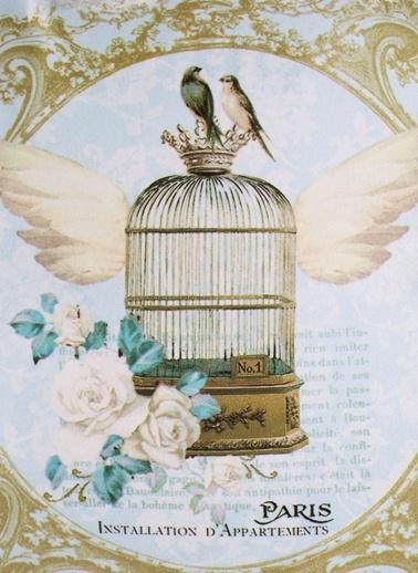 Cage Dekoratif Yastık-Dekorazon